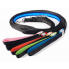 Doglite LED Leads (2)