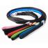 Doglite LED Leads (16)