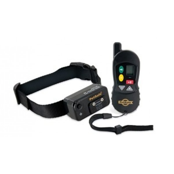 Petsafe Big Dog Remote Trainer Pdt