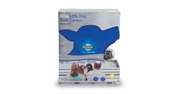 Dog Grooming Supplies Perth