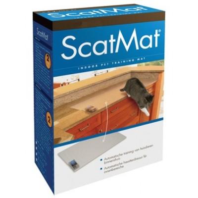 PetSafe Scat Mat Large SKM-C412