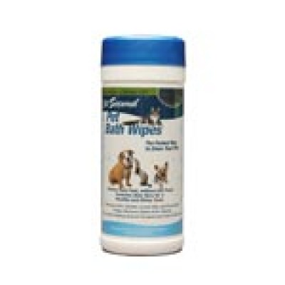 Urine Off Pet Bath Wipes 35pk