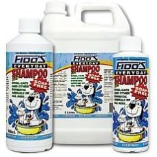 Fido's Everyday Shampoo 5L