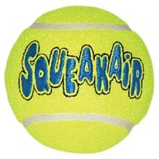 Kong Airdog Squeaker Ball Large