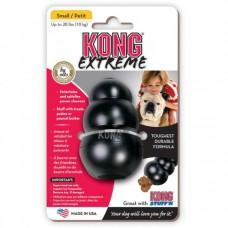 Kong Extreme XLarge