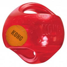 Kong Jumbler Ball Large/Xlarge