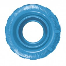 Kong Puppy Tires Med/Lge