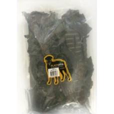 Blackdog Beef Liver Dog Treats 1kg