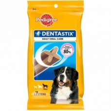 Pedigree Dentastix Large/Giant 10x270g