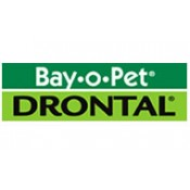 Bay-O-Pet Drontal