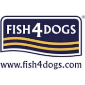 Fish 4 Dogs