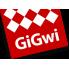 Gigwi (19)