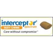 Intereceptor