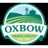 Oxbow (1)