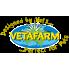 Vetafarm (16)