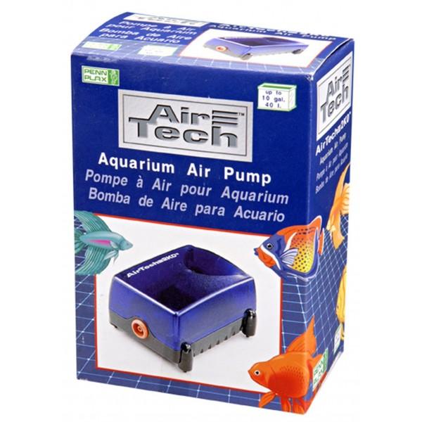 Airtech Aquarium Air Pump X-Small AT2K0AU