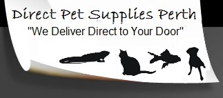 Direct Pet Supplies Perth